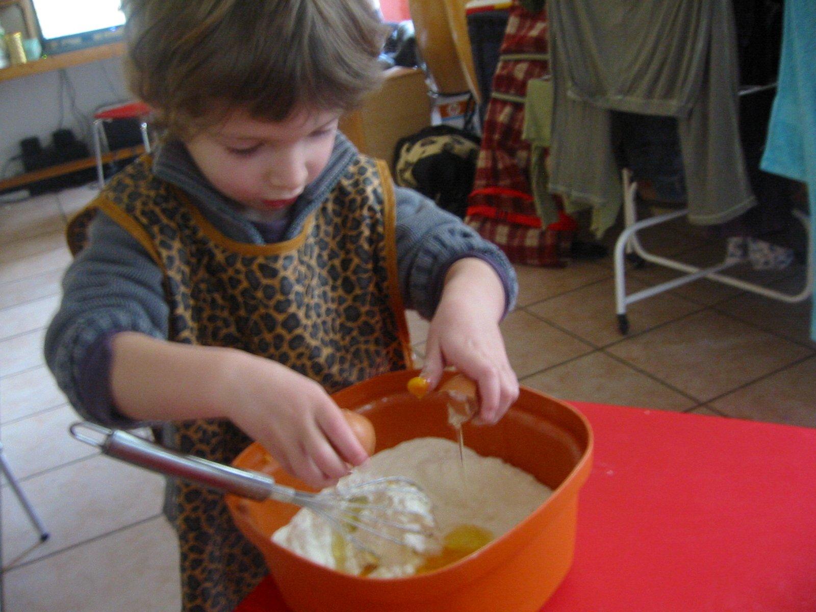 Repas et menus pour les enfants - Repas pour les enfants ...